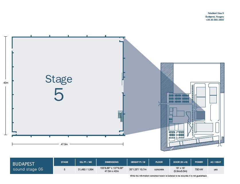 stage05