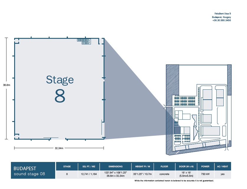 stage08