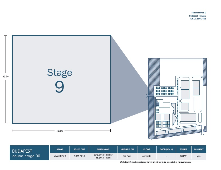 stage09